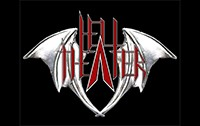 Gods of Mestre 2013 - Supportate gli Hell Theater